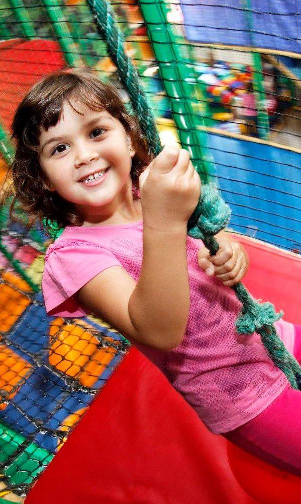 Kizou Aventure pour le bonheur des enfants